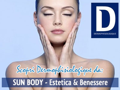dermophisiologique-sunbody