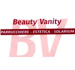 Beauty-Vanity-logo