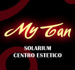 my-tan-logo